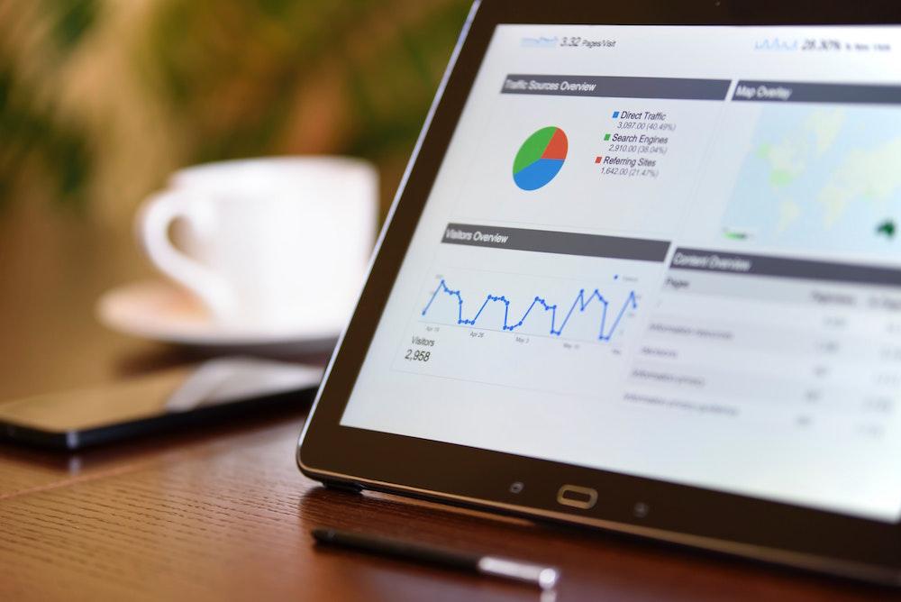 Monitorare le vendite del tuo Hotel con Google Analytics