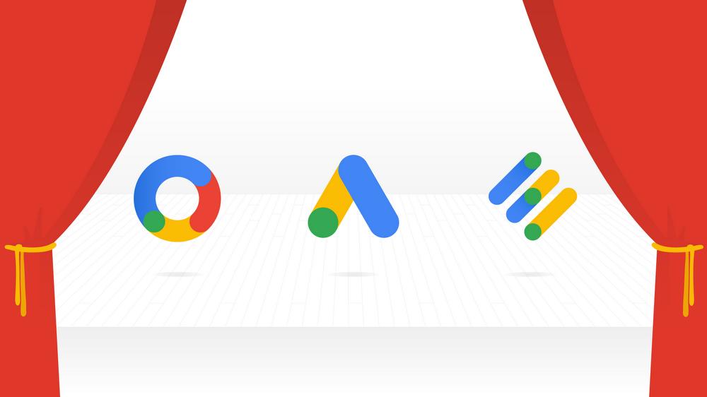 Google Adwords si trasforma in Google Ads