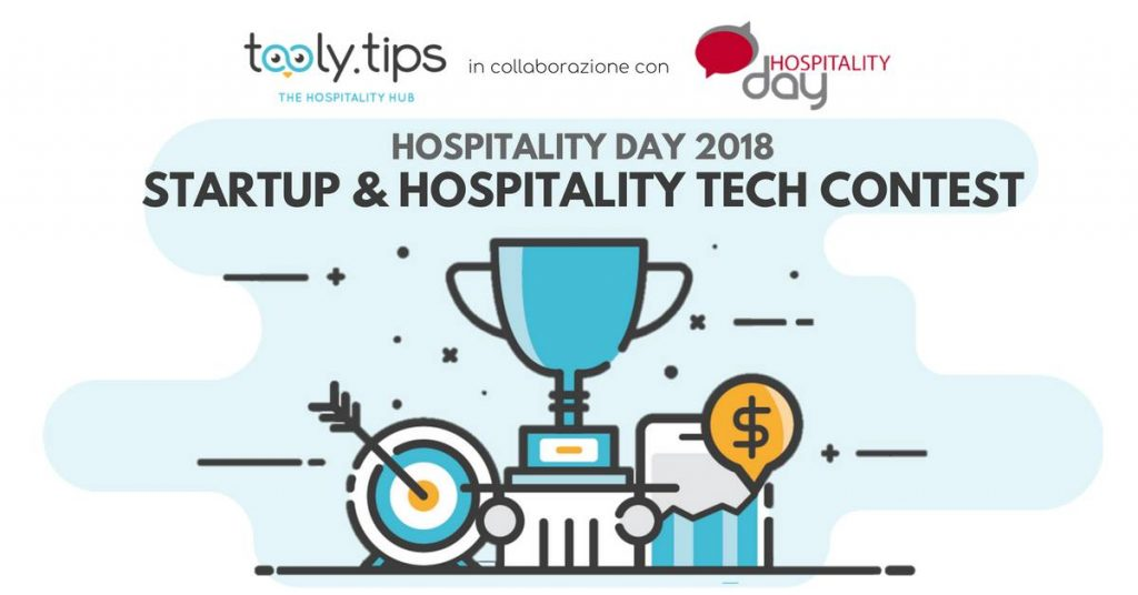 Hotelling all' Hospitality Day 2018 a Rimini